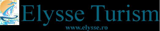 Elysse Turism